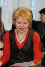 Photo: Елена Свистунова