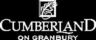 Cumberland on Granbury Apartments Homepage
