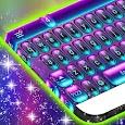 Cool Keyboard Theme for Redraw apk
