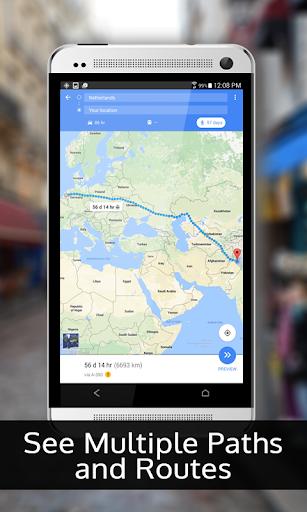 全球 定位 系统 路由 寻找 器 导航
