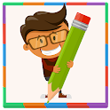 Pictionario Party icon