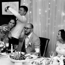 Wedding photographer Olga Misnik (MrsMisnik). Photo of 12.09.2016