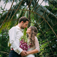 Wedding photographer Vitaliy Nikonorov (nikonorov). Photo of 16.09.2015