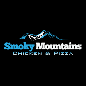 Smoky Mountains Takeaway Gratis