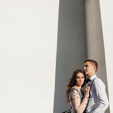 Wedding photographer Adam-Zhanna Robertson (adamjohn). Photo of 17.07.2017