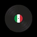 Sanremo quiz icon