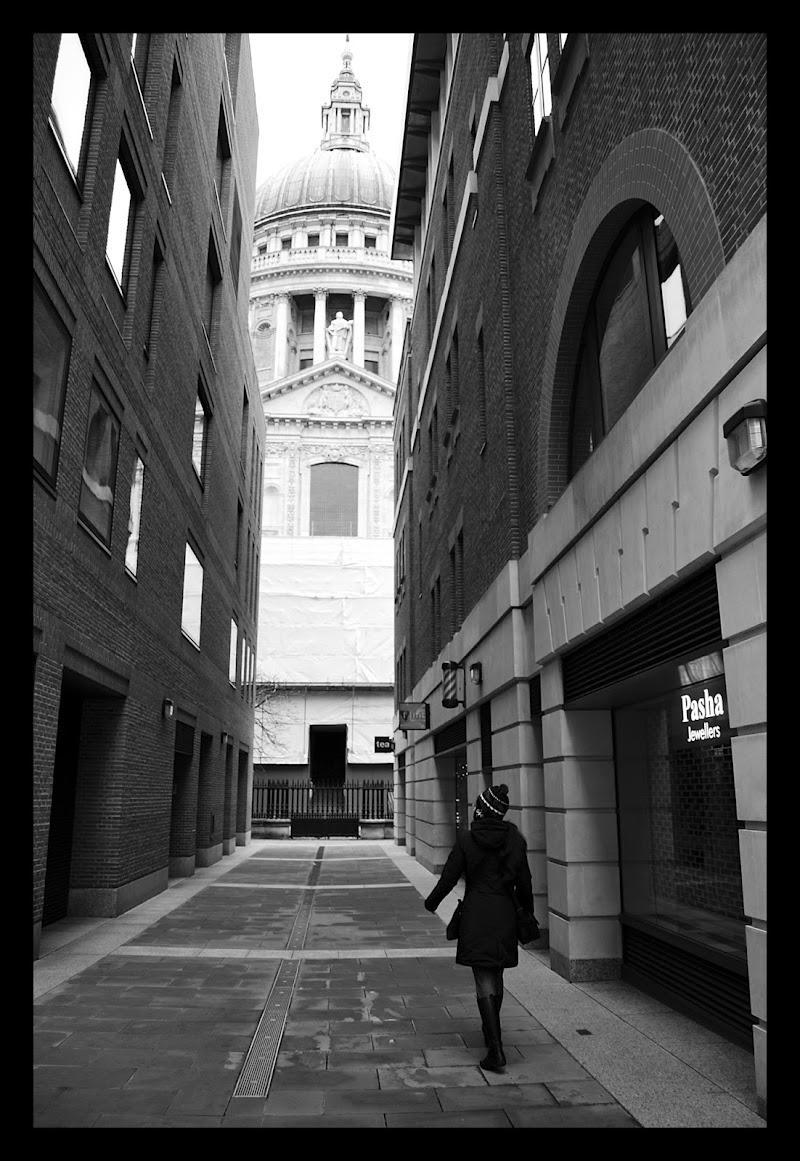 St. Paul di danilomateraphotography