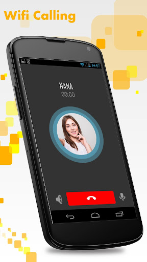 Free Video Calls and Chat screenshot