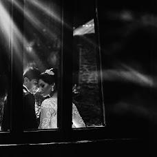 Wedding photographer Kemran Shiraliev (kemran). Photo of 23.09.2015