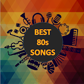 Best 80s Songs