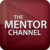 The Mentor Channel