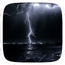 Cool Thunder Theme v 1.0.0