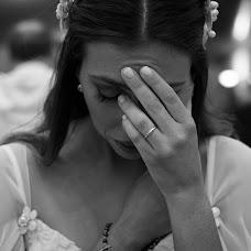 Fotógrafo de bodas Marcos Nuñez (Marcos). Foto del 23.10.2018