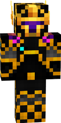 minecraftskins png nova skin