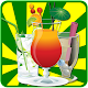 Cocktails Bar & Liquor Recipes Apk