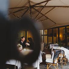 Свадебный фотограф Алиса Лутченкова (Lut4enkova). Фотография от 10.03.2015