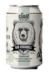 Salt Point Gin Highball