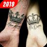 tattooz.tattoo.maker.name.on.my.photo