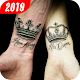 Tattoo Maker - Tattoo On My Photo. APK