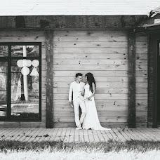 Wedding photographer Serba Stanislav (serbast). Photo of 13.08.2015