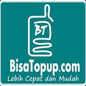 BisaTopup