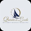 Quinta do Lorde icon