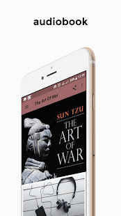 Download The art of War For PC Windows and Mac apk screenshot 2