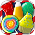 Candy Swipe® icon