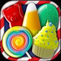Candy Swipe® icon