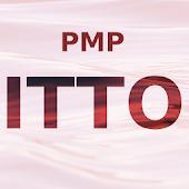 PMP Exam Study