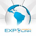 Andina Link 2017