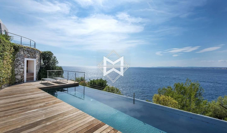 Villa avec terrasse Nice