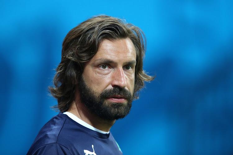 Wanneer clubliefde het belangrijkste is: 'Enkel Buffon verdient minder dan Pirlo bij Juventus'