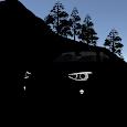 Manual Car Driving