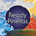 Ready Pinellas icon