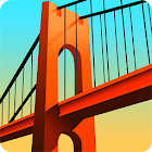 Bridge Constructor icon