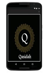 Qasidah Group - náhled