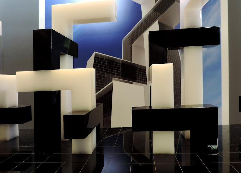 geometrie parallele di renzo brazzolotto