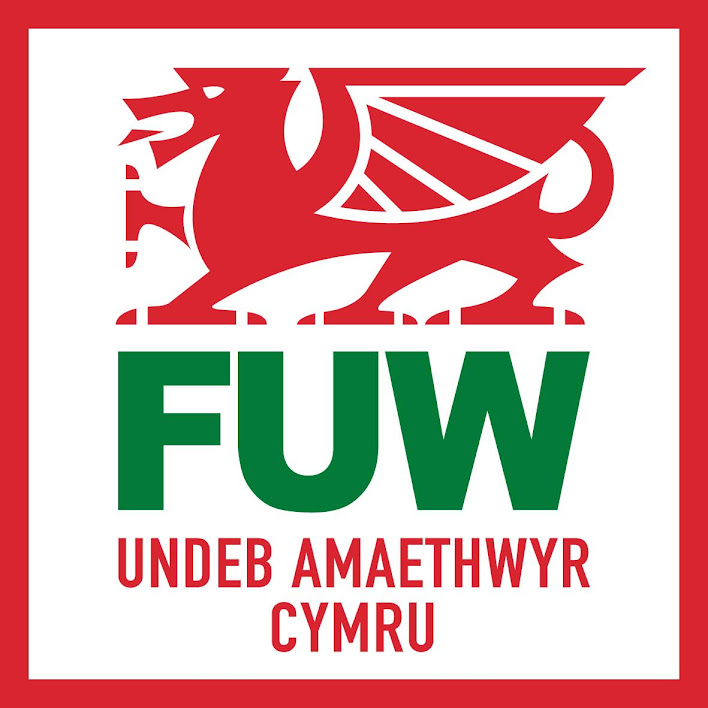 FUW demands dog attack action