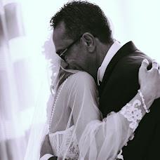 Fotografo di matrimoni Raffaele Chiavola (filmvision). Foto del 04.07.2018