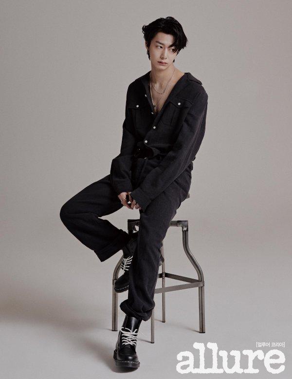 hyungwon body 15