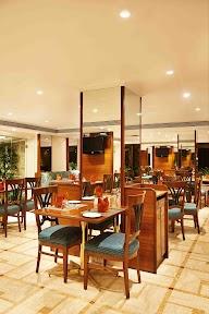 Gulmurg - The Shalimar Hotel photo 6