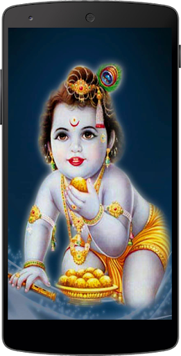 Hindu Gods Wallpapers 1.2 screenshots 9