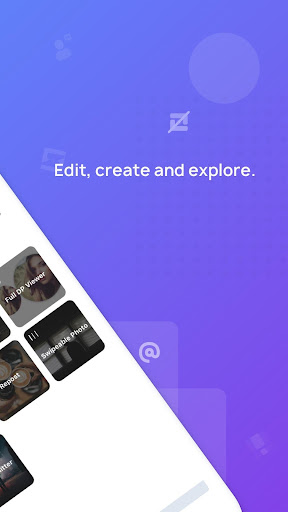 Foto do Toolkit for Instagram - Gbox