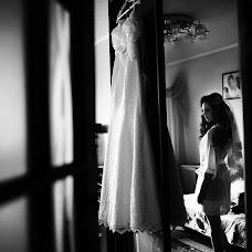 Wedding photographer Iren Panfilova (iirenphoto). Photo of 16.10.2017