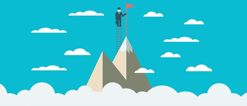 Leveraging-the-Cloud