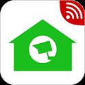 Homeguardlink icon