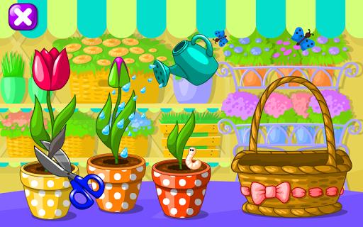Garden Game for Kids 1.21 screenshots 10