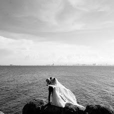 Wedding photographer Loc Ngo (LocNgo). Photo of 17.10.2017