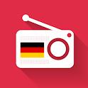 Radio Deutschland - DE Radios icon